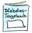 buecher diabetestagebuch