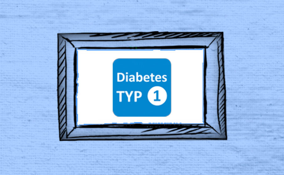 Logo Diabetes-Buddies