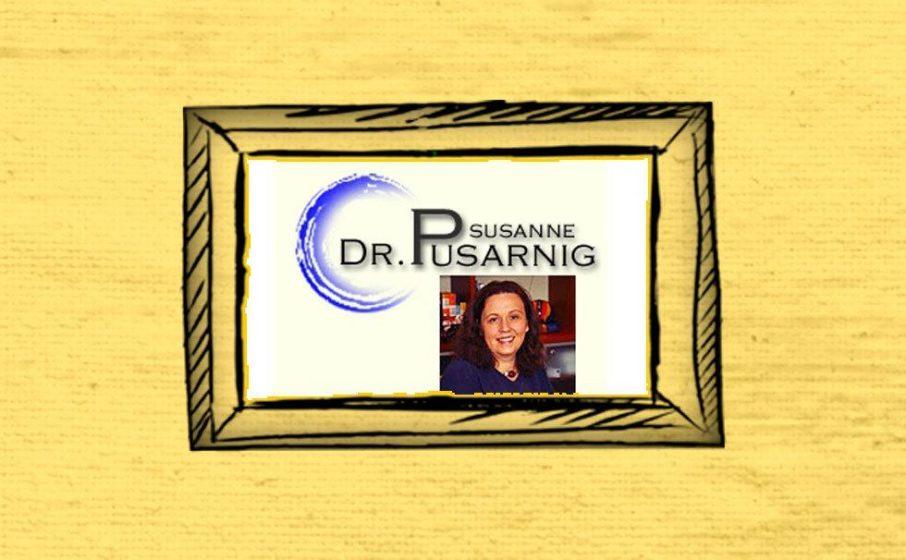 Dr. Pusarnig