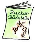 Zucker Tagebuch