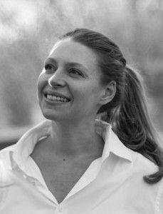 Mag. Katharina Fischer