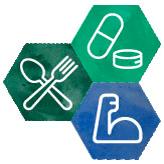Logo Wiener Diabetes Schule